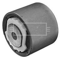 Silentbloc de suspension BORG & BECK BSK7759 (X1)