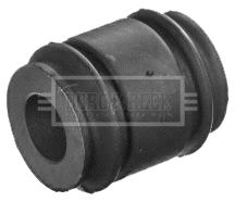 Silentbloc de suspension BORG & BECK BSK7913 (X1)