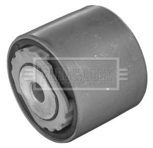 Silentbloc de suspension BORG & BECK BSK8075 (X1)