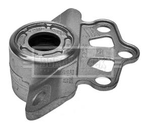 Coupelle de suspension BORG & BECK BSM5203 (X1)