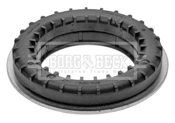 Roulement de butee de suspension BORG & BECK BSM5217 (X1)