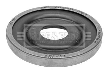 Roulement de butee de suspension BORG & BECK BSM5233 (X1)