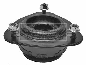 Coupelle d'amortisseur (X1)