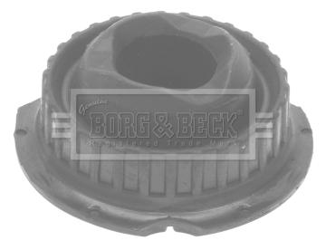 Coupelle d'amortisseur BORG & BECK BSM5315 (X1)