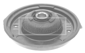 Coupelle d'amortisseur BORG & BECK BSM5354 (X1)