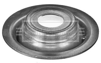 Butee de suspension BORG & BECK BSM5441 (X1)