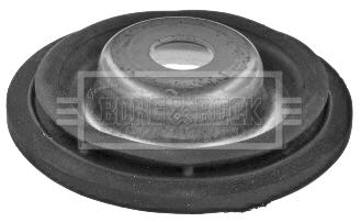 Butee de suspension BORG & BECK BSM5442 (X1)