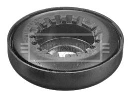 Roulement de butee de suspension BORG & BECK BSM5465 (X1)