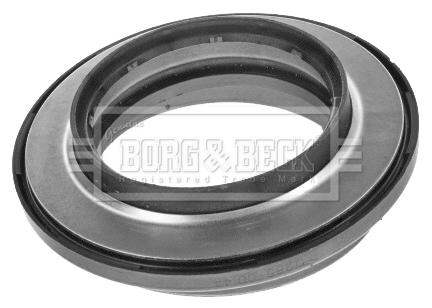 Roulement de butee de suspension BORG & BECK BSM5490 (X1)