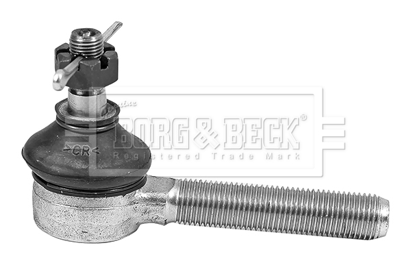 elements d'amortisseur BORG & BECK BTR32188 (X1)