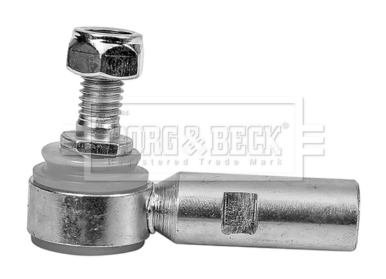 elements d'amortisseur BORG & BECK BTR32354 (X1)