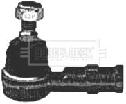 Rotule exterieure BORG & BECK BTR4065 (X1)