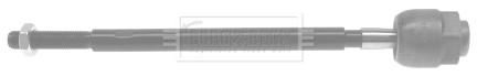 Biellette de direction BORG & BECK BTR4154 (X1)