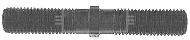 Visserie reglage de direction BORG & BECK BTR4445 (X1)