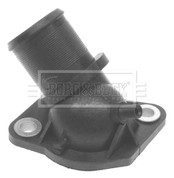 Pieces de thermostat BORG & BECK BTS1000 (X1)