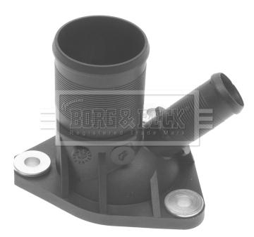 Pieces de thermostat BORG & BECK BTS1005 (X1)