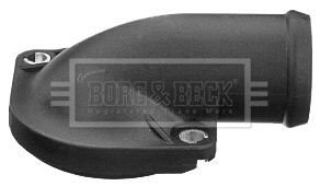 Pieces de thermostat BORG & BECK BTS1041 (X1)