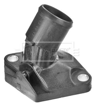 Pieces de thermostat BORG & BECK BTS1133 (X1)