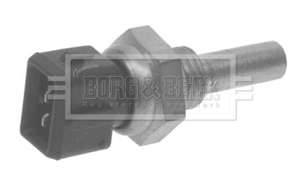 Refroidissement BORG & BECK BTS3000 (X1)