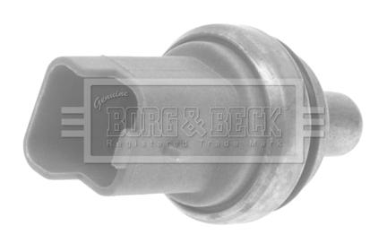 Refroidissement BORG & BECK BTS3014 (X1)