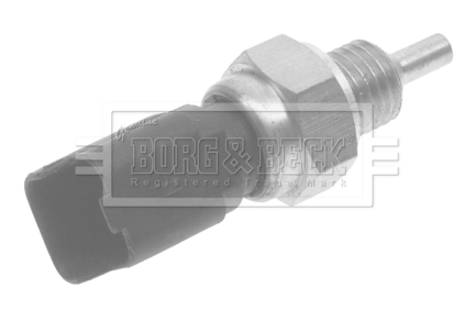 Refroidissement BORG & BECK BTS3021 (X1)