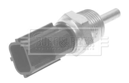 Refroidissement BORG & BECK BTS3029 (X1)