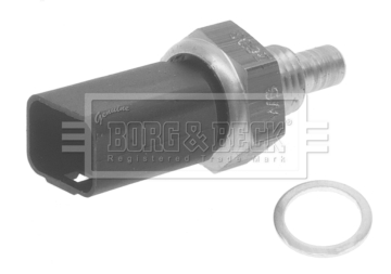 Refroidissement BORG & BECK BTS3030 (X1)