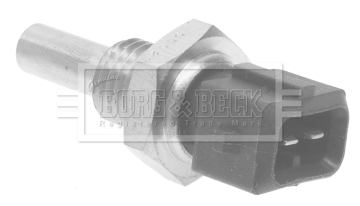 Refroidissement BORG & BECK BTS3041 (X1)