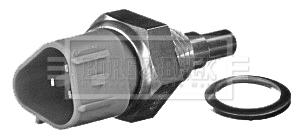 Refroidissement BORG & BECK BTS3071 (X1)
