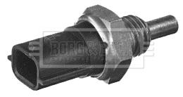 Refroidissement BORG & BECK BTS3074 (X1)