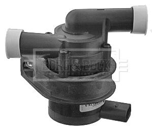 Pieces de pompe a eau (X1)