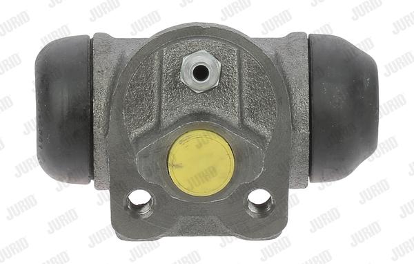 Cylindre de roue JURID 212344J (X1)