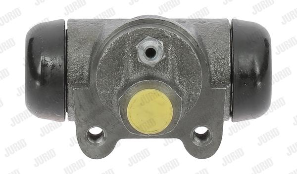 Cylindre de roue JURID 212390J (X1)
