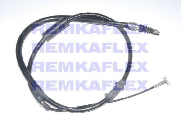 Cable de frein à main BROVEX-NELSON 30.1230 (X1)