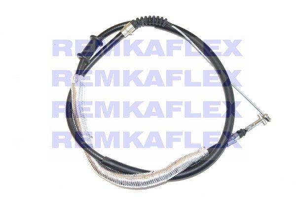 Cable de frein à main BROVEX-NELSON 30.1400 (X1)