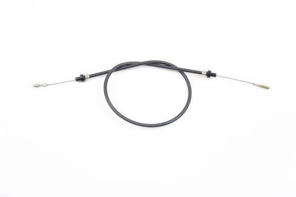 Cable d'accelerateur BROVEX-NELSON 42.3210 (X1)