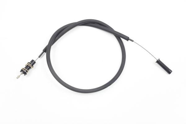 Cable d'accelerateur BROVEX-NELSON 42.3230 (X1)