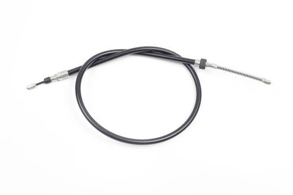 Cable de frein à main BROVEX-NELSON 59.1010 (X1)