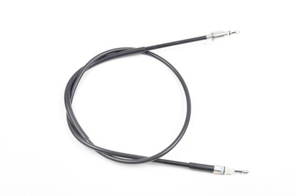 Cable de frein à main BROVEX-NELSON 64.1820 (X1)