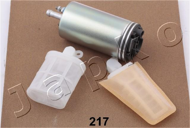 Pompe à carburant JAPKO 05217 (X1)