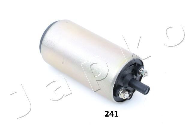 Pompe à carburant JAPKO 05241 (X1)
