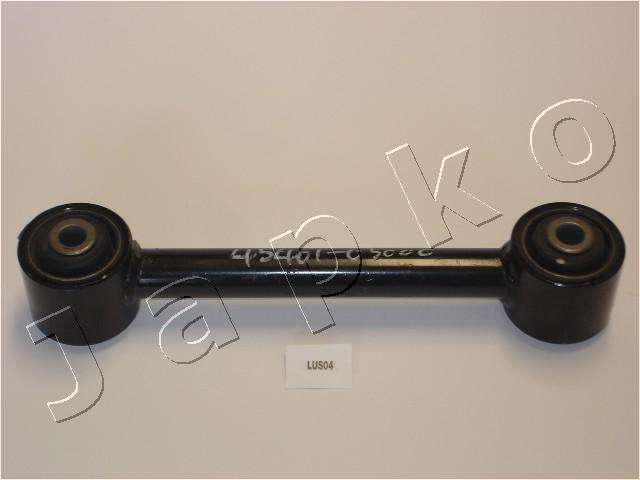 Barre de direction JAPKO 101S04 (X1)