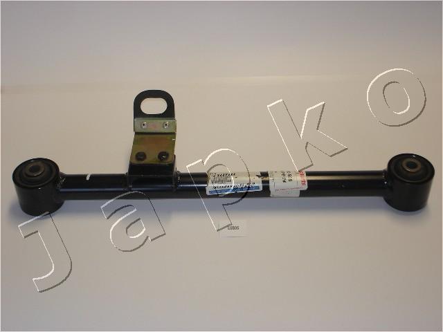 Barre de direction JAPKO 101S05 (X1)