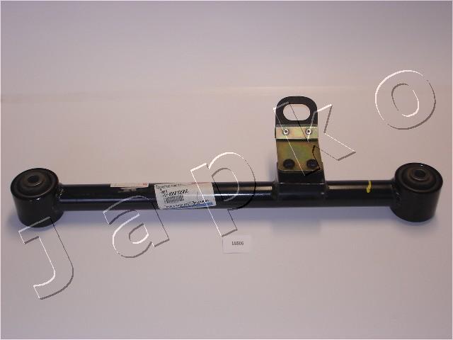 Barre de direction JAPKO 101S06 (X1)