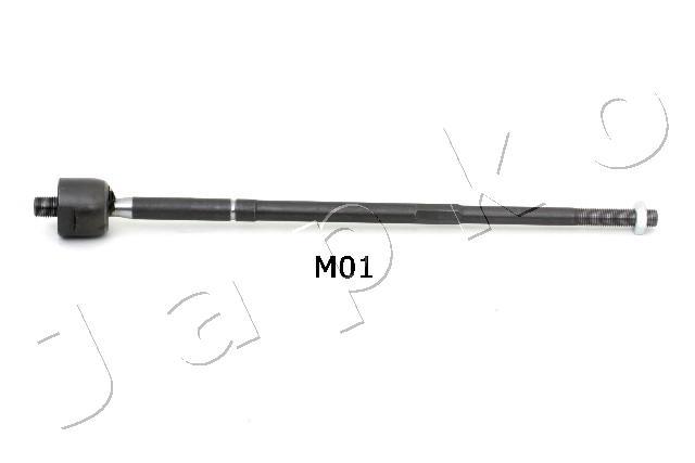 Biellette de direction JAPKO 103M01 (X1)