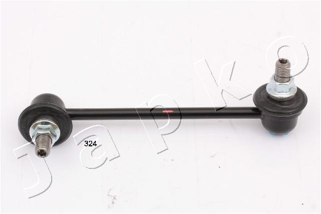 Barre stabilisatrice JAPKO 106323L (X1)