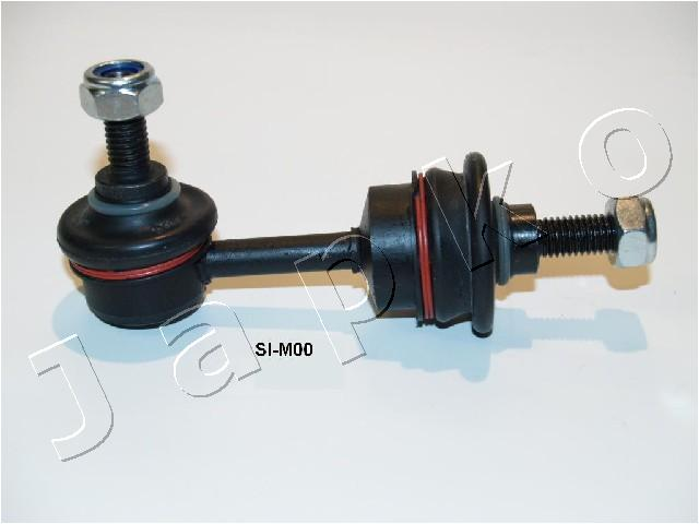 Barre stabilisatrice JAPKO 106M00 (X1)