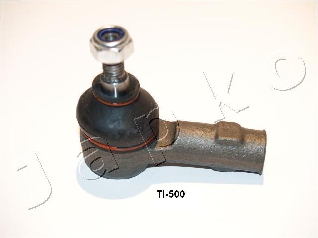 Rotule exterieure JAPKO 111500 (X1)