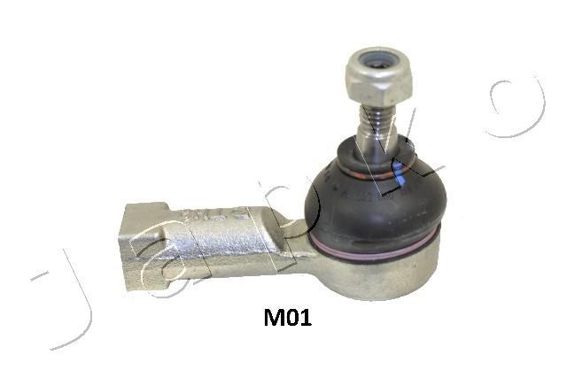 Rotule exterieure JAPKO 111M01 (X1)