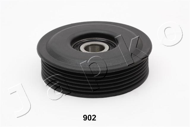 Galet enrouleur accessoires JAPKO 129902 (X1)